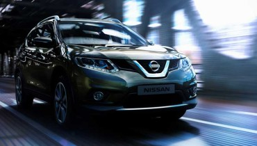 Fitur-Advanced-Lighting-System-Nissan-X-Trail
